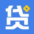 银开心贷款app手机版下载 v1.0