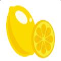 柠檬小借官方app手机版下载 v1.0