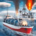 船舶模拟2019破解版