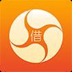 云有钱贷款官方app手机版下载 v1.0