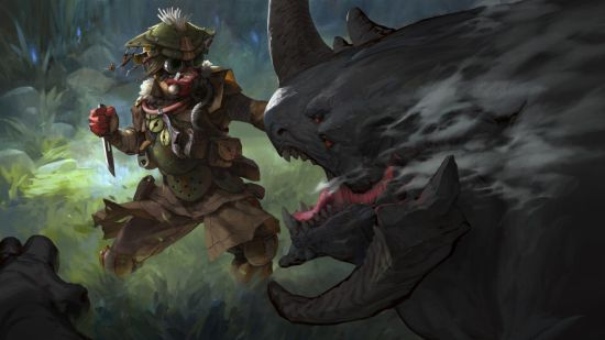apex英雄寻血猎犬怎么玩?寻血猎犬玩法攻略[图]