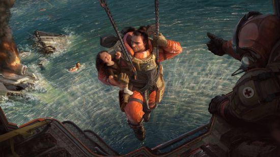 apex英雄直布罗陀怎么玩?直布罗陀玩法攻略[图]