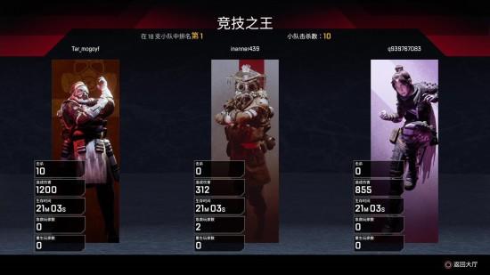 apex英雄枪械推荐及武器配件选择攻略[多图]
