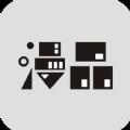 漫品app官网手机版下载安装 v1.0