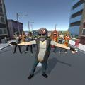 Dance Mob游戏