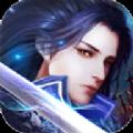 逍遥仙穹手游官网版下载 v3.0