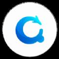 快搜索app软件下载安卓版 v1.0