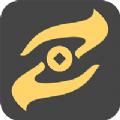 妙手钱袋官方app手机版下载 v1.0.21