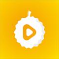 榴莲微视app官方手机版下载 v1.1.0