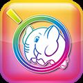 乐搜宝app官方手机版下载 v1.0