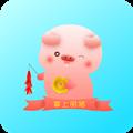 掌上明猪贷款官方app手机版下载 v1.00.01