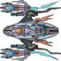 复古太空战机必赢亚洲56.net手机版版