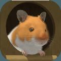 小小仓鼠游戏官方安卓版 v1.0
