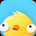 伴伴交友官方app手机版下载 V1.0.5
