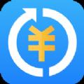 赚了吗app官方手机版下载 v2.0.2