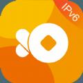RISONA钱包app下载 v1.0