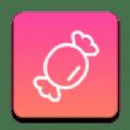 糖果圈app官方手机版下载 v1.0.0