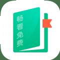 聚享书城官网app手机版下载安装 v1.0.1
