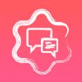 把妹圣堂话术app官方手机版下载 V1.0