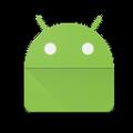 快手图片下载软件app官方手机版 v1.0