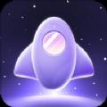 方舟社交app官方手机版下载 v1.7.40