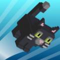 浮皮猫破解版