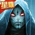 猎魔日记手游满V版公益服下载 v1.0.0