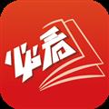 必看小说 v1.0.0