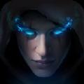 暗黑破坏之神手游官方最新版下载 v1.1.5.0