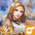 忍者玩提尔之剑手游官方安卓版 v1.1.8