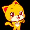 猫咪生活官方app手机版下载 v0.0.1