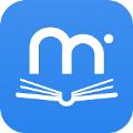 新免小说官方app手机版下载 v2.0.3