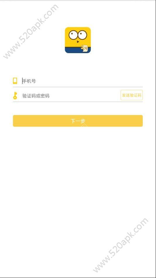 污污�件app官方手�C版下�d  v2.2�D3