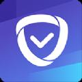 365手机卫士官方app手机版下载 v1.0.0