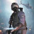 斯瓦特黑行动2019中文汉化版下载(Swat Black Ops) v0.0.1