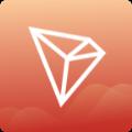 波场钱包iTRON官网app手机版下载 v1.4.2