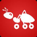 全民蚂蚁电话充值卡app官方手机版下载 v1.0