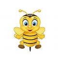 小蜜蜂商城
