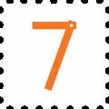 友趣儿官方APP手机版下载 v1.1.1