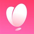 牵呗官方app手机版下载 v1.0.3
