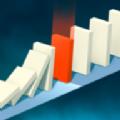 灵巧多米诺游戏官方安卓版 v1.0