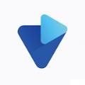 有趣随身学app官方手机版下载 v0.1.3