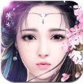 乾坤美人官方下载正版手游 v1.0