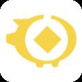 金猪分期官方APP手机版下载 v1.0.21