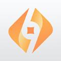 旺旺猪贷款手机版app下载 v1.0.21