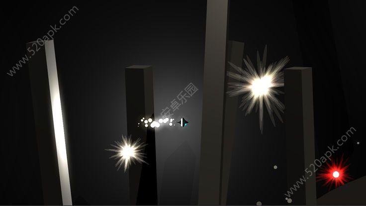 逃离地球昂星会的阴谋游戏安卓版下载图片2