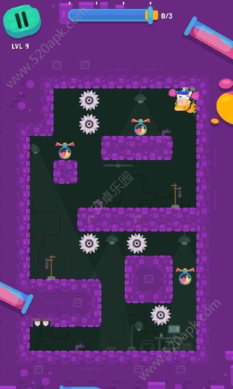 超力博士游戏安卓版下载图片1