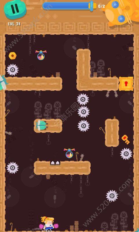 超力博士游戏安卓版下载图片3