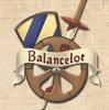 Balancelot手机版