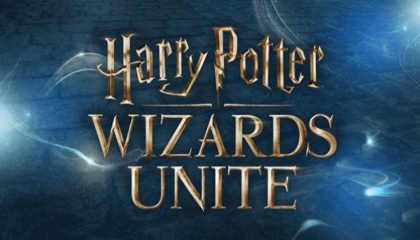 哈利波特巫师联盟手游试玩视频曝光 试玩视频抢先看[视频][图]图片1